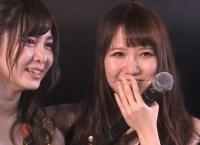 【AKB48】名取稚菜が卒業を発表…