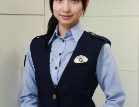 篠田麻里子、初の女性警官役に挑戦した結果wwwwwwww