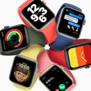 Apple Watch「5万円で買えます」←こいつを買わない理由