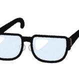 『眼鏡をかけたプロ野球選手をひとり思い出してください』の画像