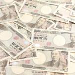 シルバー世代「欲しいのは 『幸せ』 より 『お金』 」