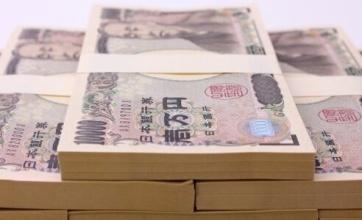 【衝撃】賞金三億円、最低年俸350万円のeスポーツリーグやります!