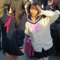 コミックマーケット85【2013年冬コミケ】その55