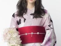 【乃木坂46】齋藤飛鳥、意外にも和服が似合う!美しい...(画像あり)