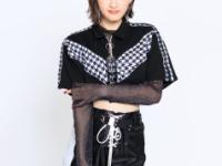 【アンジュルム】川村文乃「勝田さん卒業公演の時に初めて髪の色明るくしてみたら和田さんに『暗い色のほうが可愛いよ』とバッサリ言われた」