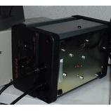 『【ハンダ吸引機】HAKKOO ハッコー 474-51(474と815のセット)も買った。【ハンダ除去器】』の画像