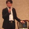 Shinsuke Kawashimaイベント情報