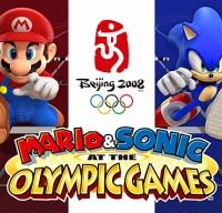 【ゲーム】セガ、東京2020オリンピック公式ゲームソフトの全世界における販売権を独占取得