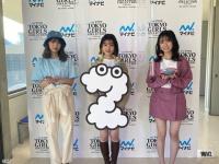 【日向坂46】明日のZIP!SHOWBIZコーナーにDASADAメンバーが登場!!!!!