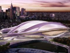 建設費2520億円という費用は常軌を逸している!ガンバの新スタジアムは新国立競技場の18分の1!