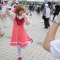 コミックマーケット82【2012年夏コミケ】その23