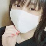 八木亜由美オフィシャルブログ