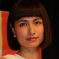 【ガチ】人気モデルの佐田真由美が2ちゃんねるに降臨 → 結果wwwwwww