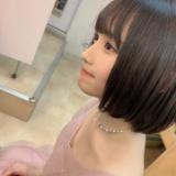 指原莉乃、矢作萌夏の卒業公演を観に行く