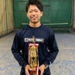 7CC武蔵小杉テニススクールSTAFFブログ