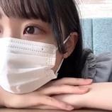 『[動画]2021.03.27(13:42~) SHOWROOM 「≠ME(ノットイコールミー) 本田珠由記」@個人配信 【ノイミー、みるてん】』の画像