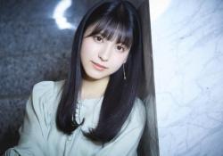 【衝撃】早川聖来、美人すぎる最新ショット!!!!!