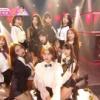 【速報】 日韓ガールズアイドル『IZONE』 秋元康プロデュース 日本活動はAKS 韓国活動はPledis