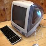 これぞ「古くならないデザイン」? 20年前のApple製品を見た中学生「最新式?今のよりいい」