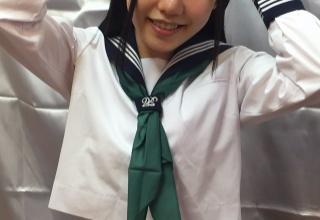 【画像】明日花キララさん、アップデート完了