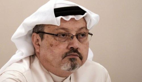 カショギ記者は「けんかで死亡」サウジアラビアの発表に世界から非難殺到