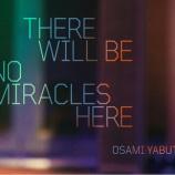 『「写真家 薮田修身 × Mr.Children 」『THERE WILL BE NO MIRACLES HERE 』展覧会での写真集など第2弾情報解禁!!』の画像