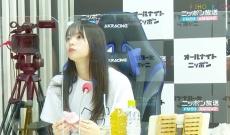 【乃木坂46】齋藤飛鳥って、やっぱり美少女だな!