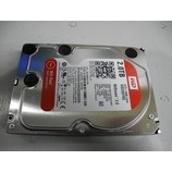 『Logitec製外付けハードディスクデータ復旧作業』の画像