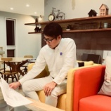 『RYUSO HISTORY#4 お金がない!』の画像