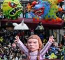 ドイツ、各地で「コロナパーティー」 若者ら、自粛要請従わず