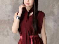 【モーニング娘。'21】牧野真莉愛が4日ぶりにブログを更新
