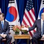 米政府が警告!「日本よ、韓国政府はとんでもない嘘つきだから気をつけなきゃいけない!」