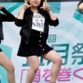 東京大学第91回五月祭2018 その15(K-popコピーダンスサークルSTEP)