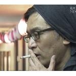 元ヤクザ幹部が「うどん屋」に転身し更生した感動のストーリー、NHKにも放送され感動の嵐へ!