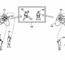 ソニー、あらゆるゲームをマルチプレイにする特許取得。SEKIROもマルチプレイ実現か