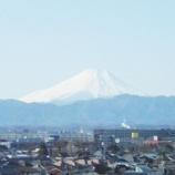 『1月の風景』の画像