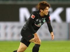 大迫勇也が Jリーグに復帰するとしたらどこのクラブ移籍すると思う?