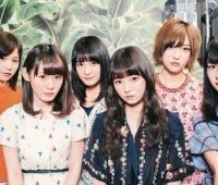 【欅坂46】ねるがベースもらったしバンド名がどうなるのか気になる!