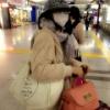 【悲報】矢倉楓子ちゃんブランドバッグ所持が判明