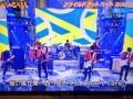【悲報】嵐ファン VS 関ジャニファンの論争がマジキチすぎる件wwwwwwwwwwwww(動画あり)