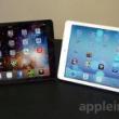 2014年にアップルがより大きなiPadとiWatchを販売か