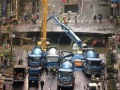福岡陥没、復旧工事始まる。ライブ配信中。まるでシン・ゴジラのヤシオリ作戦だと話題にwww(画像あり)