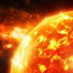 太陽が無くなったあとの世界怖すぎワロタwwwwwwwwwwwwwwww