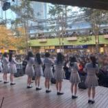 『[ノイミー] =LOVE 6th『ズルいよ ズルいね』東京会場(東京ドームシティ ラクーアガーデンステージ)@全国握手会 ミニライブ&握手会 感想など…』の画像