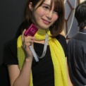 CAMERA & PHOTO IMAGING SHOW 2013(CP+2013)その9(ニコン2)