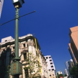 『gamba@馬車道』の画像