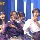『レコード大賞『Sing Out!』坂道テレビ『夜明けまで〜』代打出演メンバー一覧がこちら!!!』の画像