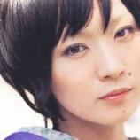 『【画像あり!】椎名林檎が5年半ぶりアルバム発売!「また顔が変わった」の声が相次ぐ…整形疑惑・略奪癖の真相は?』の画像