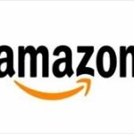 Amazonベストレビュワーのワイに届いたメールww