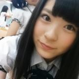 HKT48宮脇咲良も福岡のオススメグルメ紹介。他、7月19日のニュース